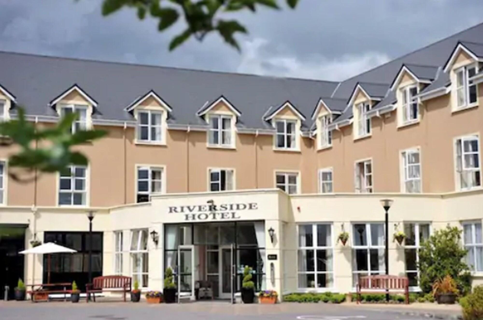 Killarney Riverside Hotel